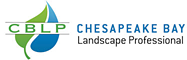 Chesapeake Bay Landscape Professional